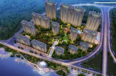 欣和·翡翠城
